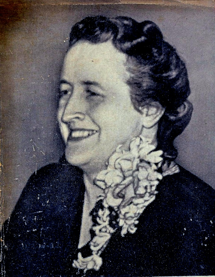 GraceCampbell