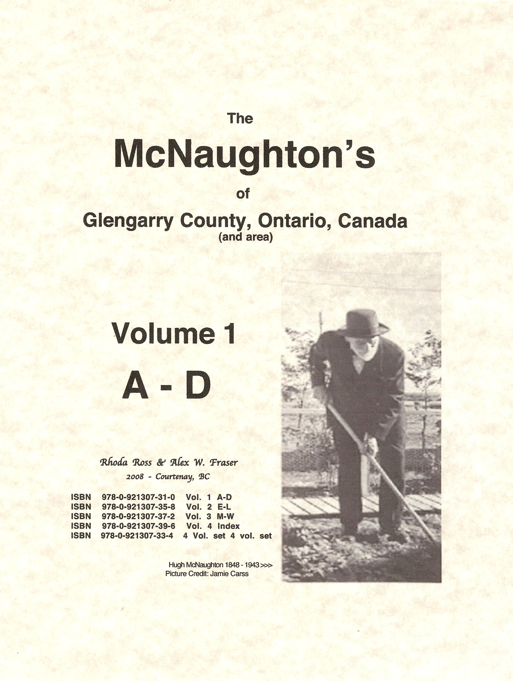 McNaughtonsGlengarry1