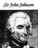 Sir John Johnson
